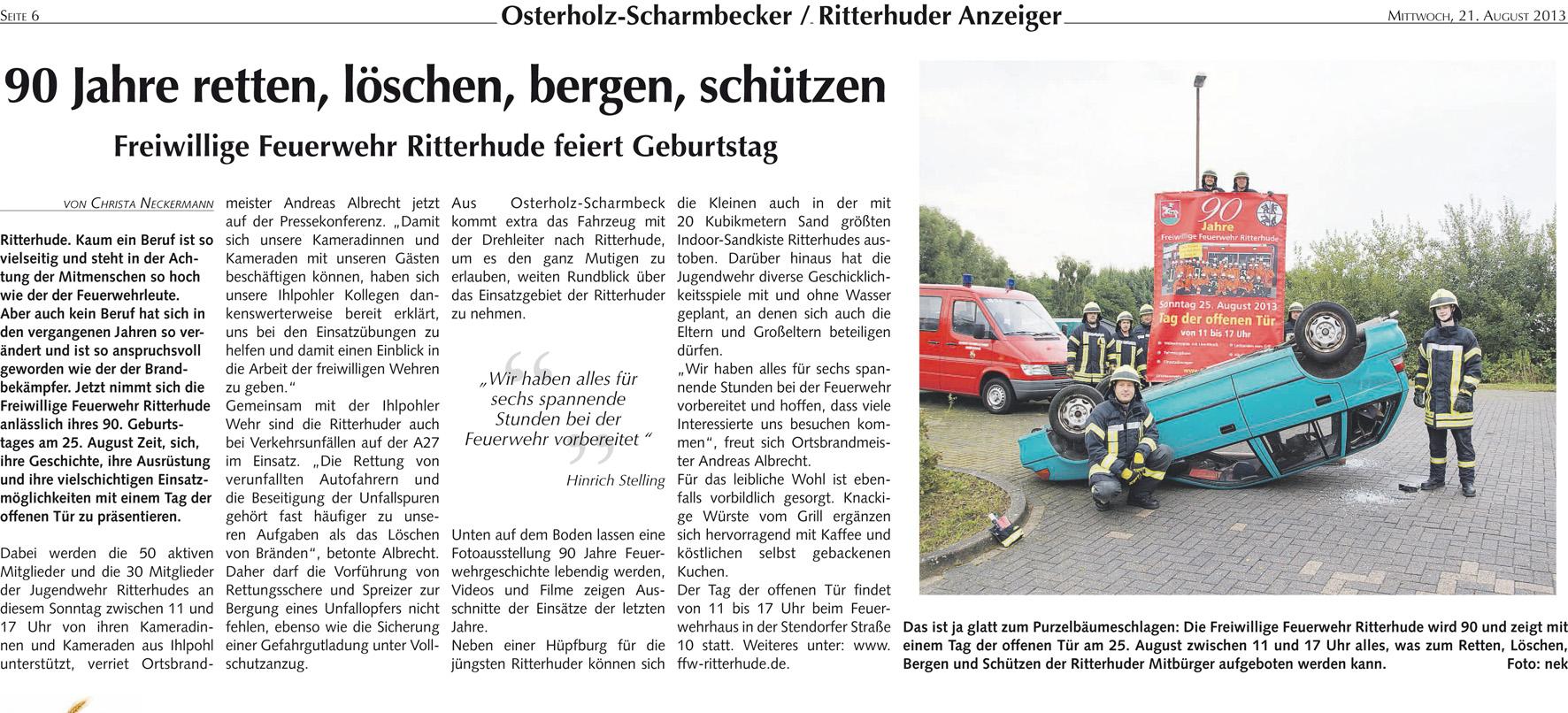 20130821_Anzeiger-OHZ