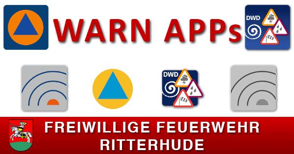 ffw-facebook_1-warnapps