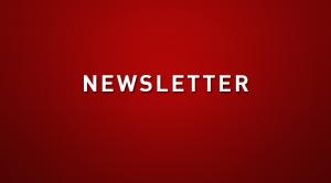 Newsletter FF Ritterhude