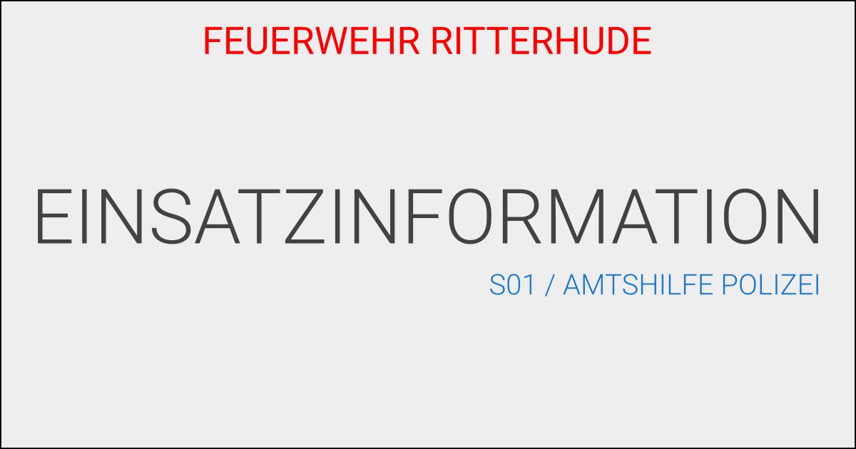 S01/AmtshilfePolizei